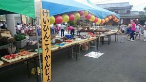 志摩の夏祭り_2898