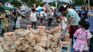 志摩の夏祭り_7623