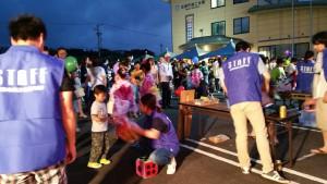 志摩の夏祭り_5209